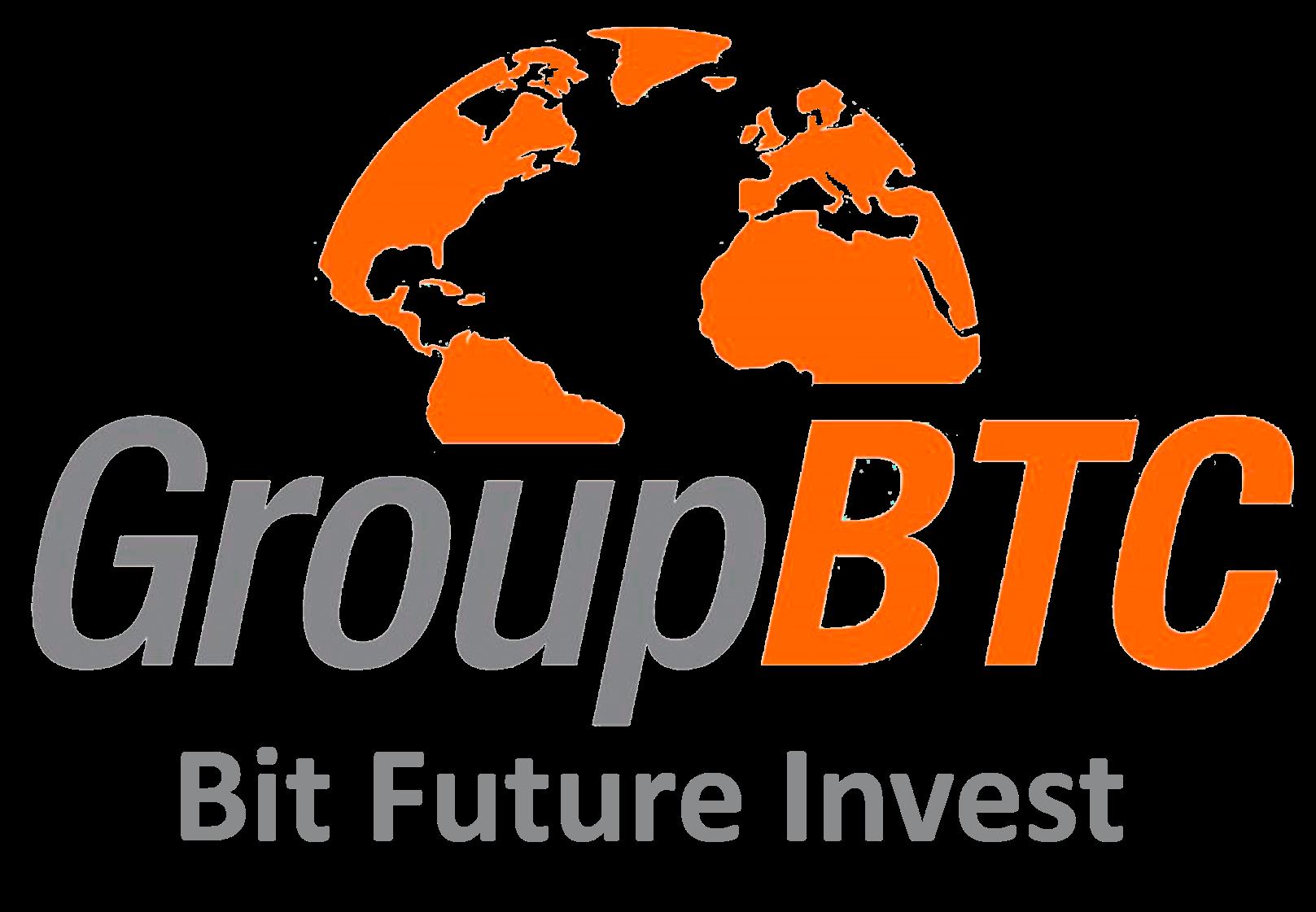 Bitfuture Invest