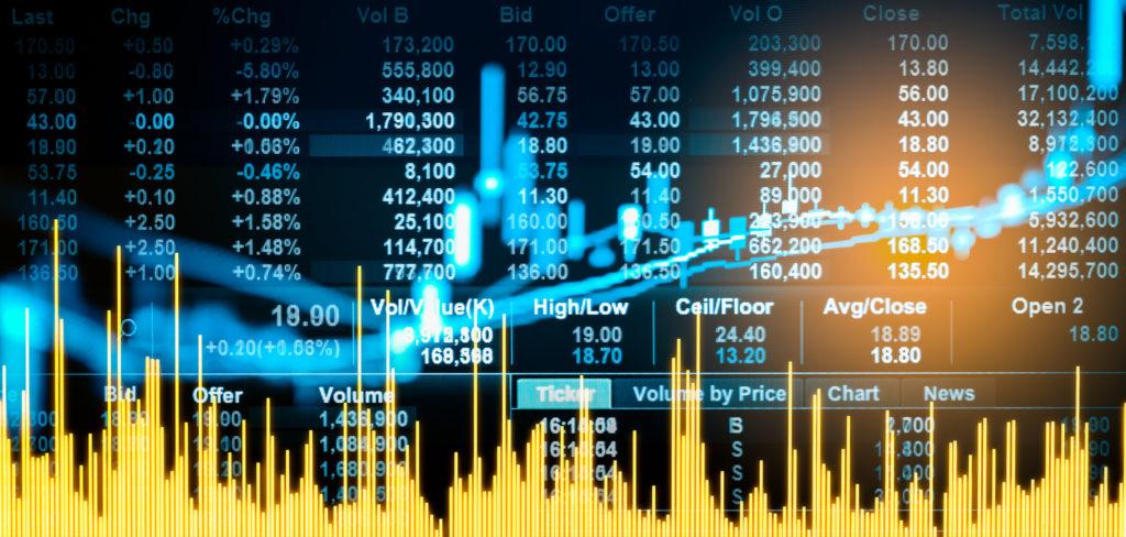Börse Stuttgart, importante bolsa de valores de Alemania, lanza operaciones con criptomonedas