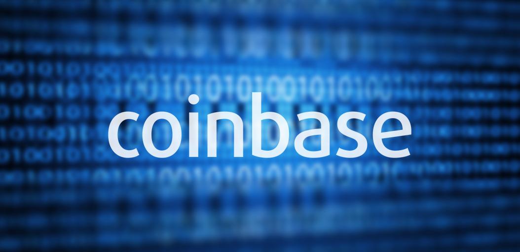 Coinbase apunta al mercado de inversionistas institucionales de $10 mil millones