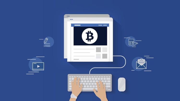 Facebook planea crear su propia Criptomoneda
