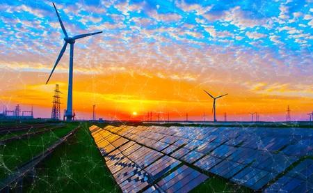 ioCAT basado en Blockchain gestionará el autoconsumo energético en Cataluña