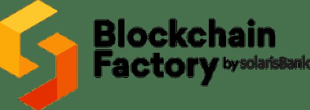 SolarisBank de Alemania crea «Blockchain Factory».