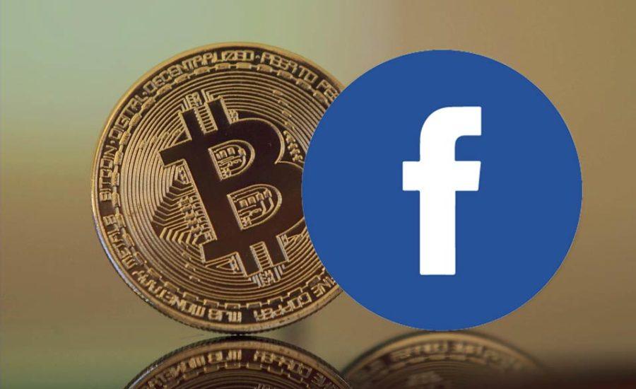 Facebook permitirá anuncios de criptomonedas