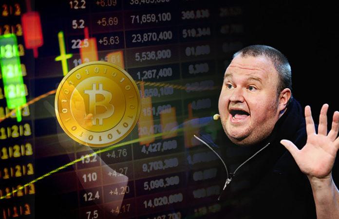 bitcoin trade ajánlás