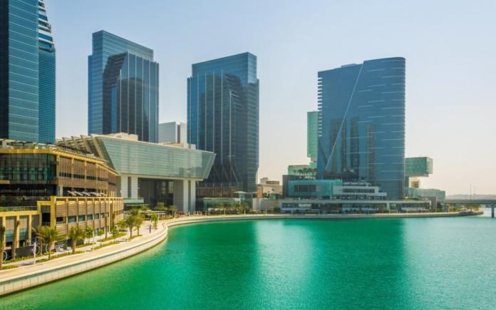 Wuxi en China en vías de ser la primera ciudad inteligente con blockchain
