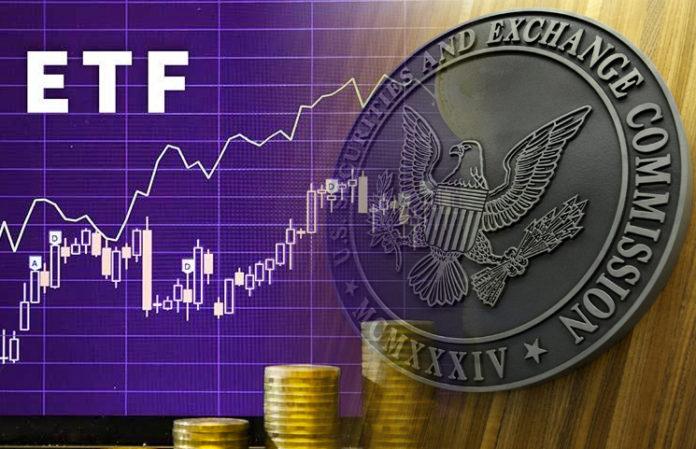 La SEC aplaza la decisión sobre ETF de Bitcoin VanEck-SolidX