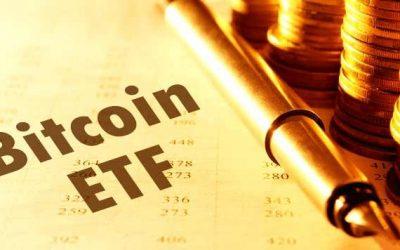 Donald Trump designa a un miembro de la SEC afin a favorecer los ETF Bitcoin