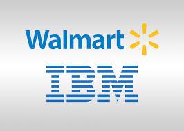 Walmart exigirá a sus proveedores usar blockchain para certificar la calidad