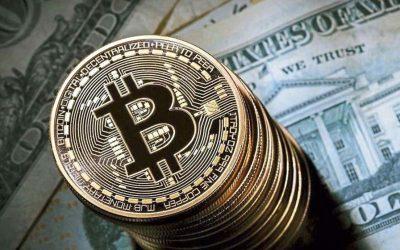 Grandes inversores institucionales ya están comprando Bitcoin