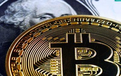 ¿Nacimiento del dinero digital y fin del dinero físico?
