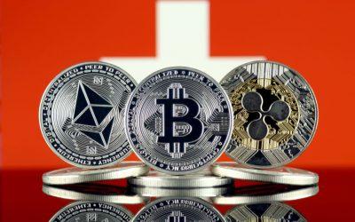 SIX Swiss Exchange iniciará el comercio de Amun Crypto ETP