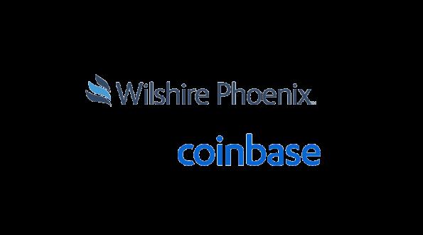 Wilshire Phoenix crea Fondo de Inversión BTC de $500 millones de dólares