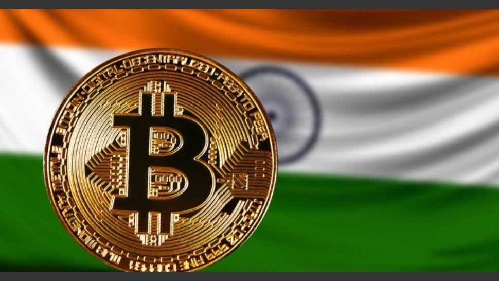 India quiere legalizar Bitcoin