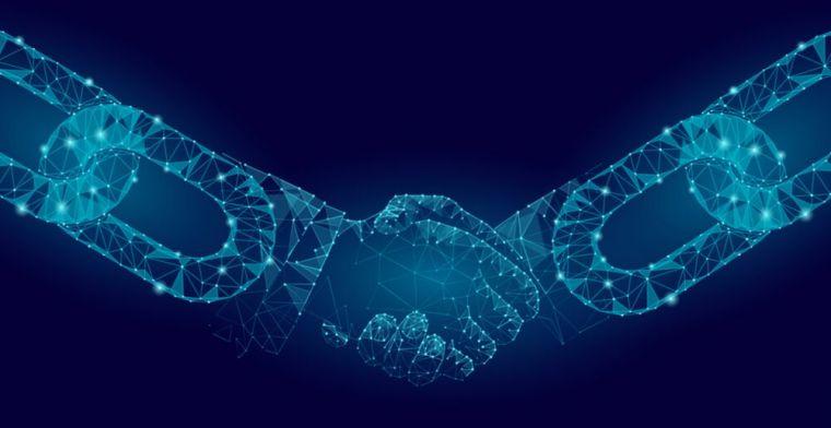 El Servicio Postal Italiano utilizará Blockchain a partir del 2022