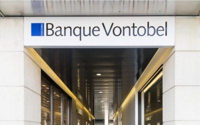 Principal banco privado  Suizo de inversión lanza custodia cryptográfica