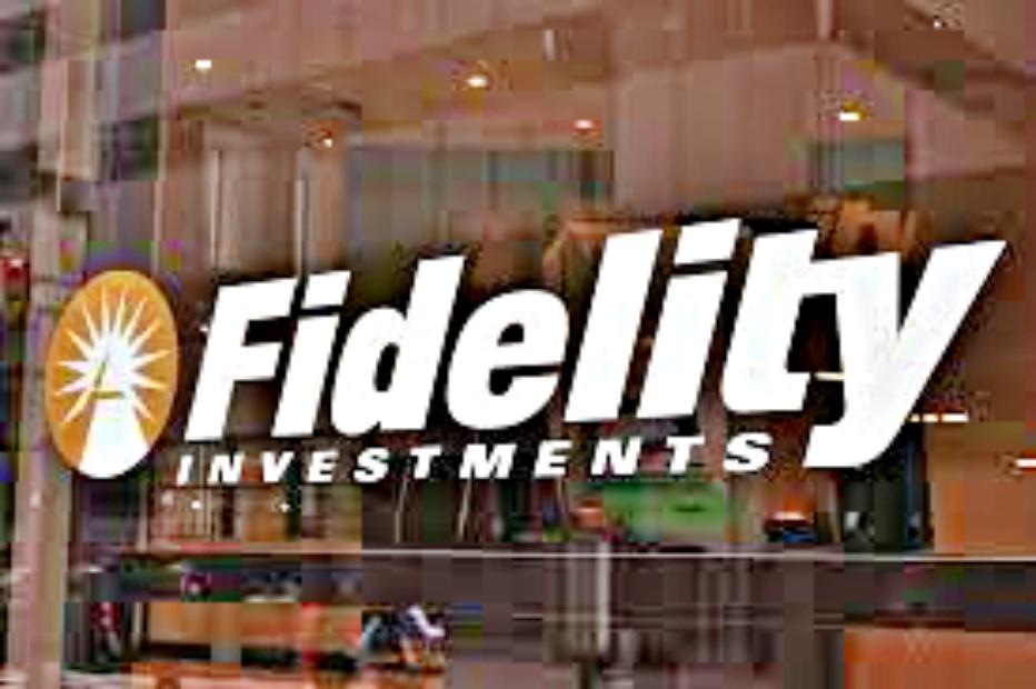 Fidelity Investments lanzará su servicio de custodia de criptografía en marzo