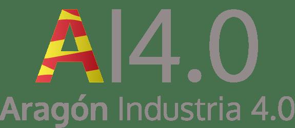 Aragón destina 12 millones de Euros al plan «Industria 4.0» que incluye desarrollo de Blockchain
