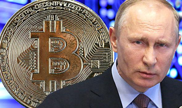 Putin ordena al gobierno ruso que adopte un reglamento de cripto para julio de 2019