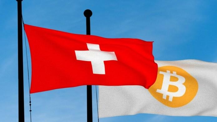 El banco suizo Julius Baer ofrecerá servicios de activos digitales