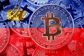 El Banco de Liechtenstein crea una plataforma de comercio criptográfico para inversores institucionales