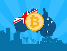 El gobierno australiano desarrolla la hoja de ruta para un Blockchain nacional