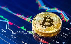 encuesta revela que la mayoría de los inversionistas criptográficos ven el precio de Bitcoin en $ 100,000 a millones a largo plazo