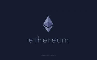 Ethereum Se Expandirá 1,000x En Solo 2 Años
