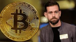 CEO de Twitter está comprando $ 10,000 en Bitcoin cada semana
