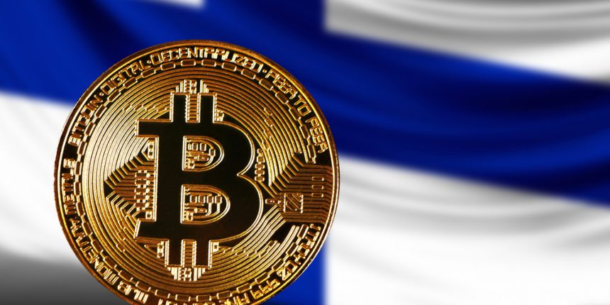 Finlandia comienza a regular a los proveedores de servicios criptográficos