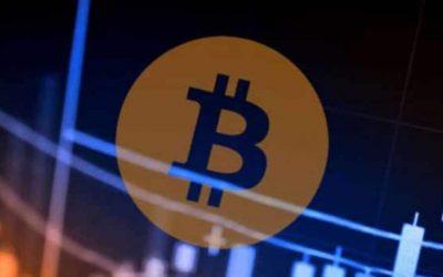 Swiss Media Giant ahora paga a sus empleados en Bitcoin