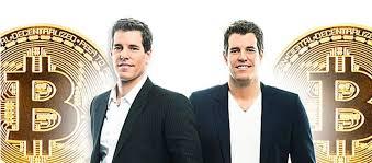 Los gemelos Winklevoss: Otra ola de Bitcoin se acerca