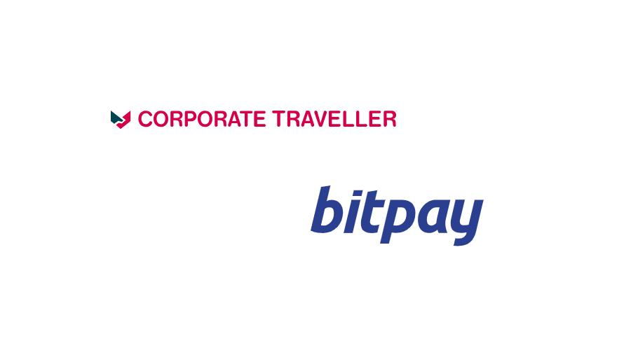 La agencia de viajes más importante del Reino Unido acepta Bitcoins