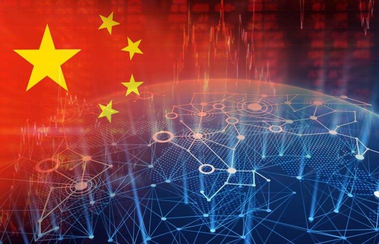 El regulador chino aprueba las primeras 197 empresas de blockchain